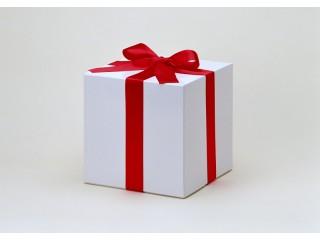 День рождения? Получи подарок!