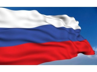 Россия-щедрая душа
