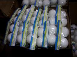 Яйца наборами