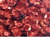 Красный *2.00 руб