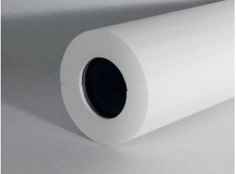 """Теплоизоляция для труб """"Скорлупа"""" для трубы 20 мм (1м)"""