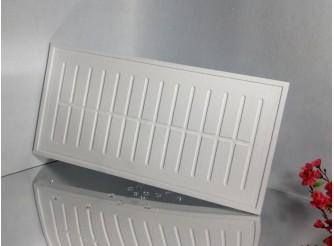 Крышка для термоконтейнера 57л (1шт)