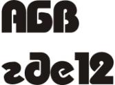 Bauhaus-Heavy <!--  -->