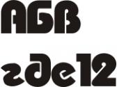 Bauhaus-Heavy