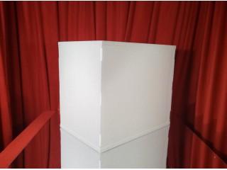 Термоконтейнеры, коробки из пенопласта