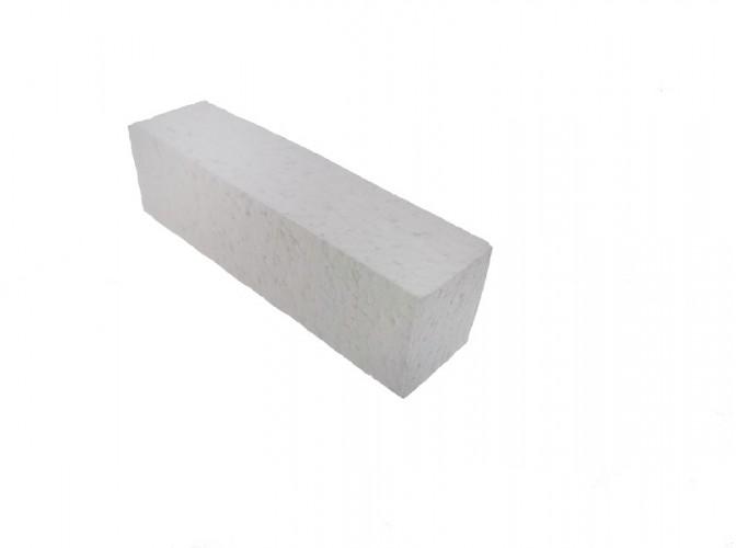 Вкладыш  из пенопласта  10*2,8*2,8 см (1шт)