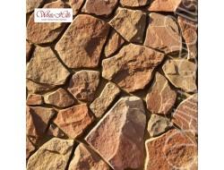 Искусственный камень White Hills