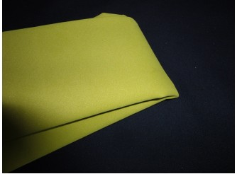 Фоамиран 14 оливковый  60см х70см (1лист)