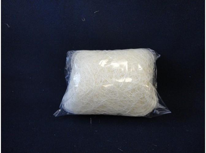 Сизапласт белый 25гр (1пак)