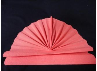 Гофрированная бумага №949/св.розовый/ 50х250см (1рулон)