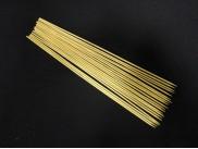 Палочка бамбуковая 300 мм (20шт)