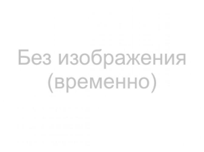 Ложемент МКС-320725