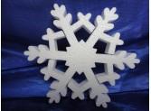 Снег кружится <!--  -->