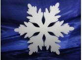 Снежный узор <!--  -->