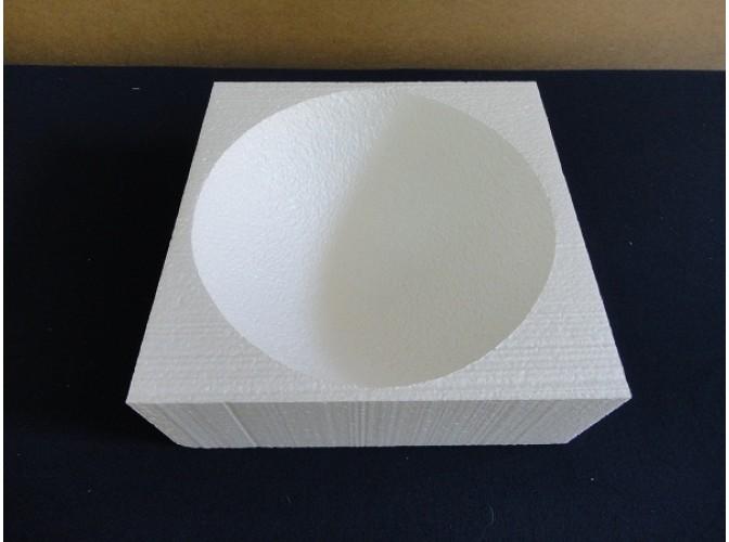 Подставка под шар Ø20см (1шт)