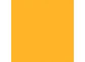 желтый <!-- *3.40 руб -->