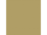 золотой *1.35 руб