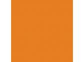 оранжевый <!-- *3.40 руб -->