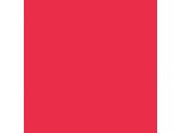 красный <!-- *4.40 руб -->