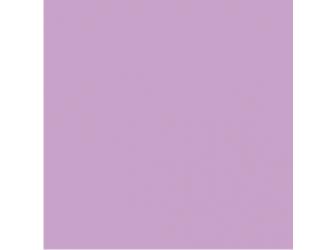 сиреневый *3.40 руб
