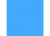 голубой <!-- *3.98 руб -->