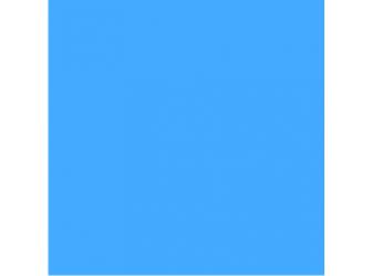 голубой *3.40 руб