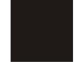 черный *1.20 руб