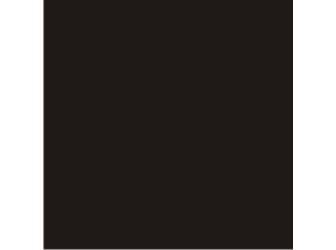 черный *5.00 руб