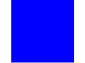 синий *1.20 руб