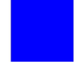 синий *4.40 руб