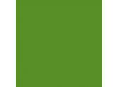 зелёный <!-- *3.40 руб -->