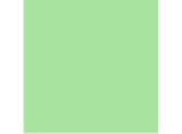 зеленое яблоко <!-- *4.40 руб -->
