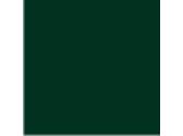 т.зеленый *2.50 руб