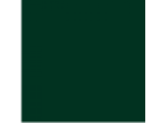т.зеленый *4.40 руб
