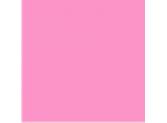 розовый <!-- *3.40 руб -->