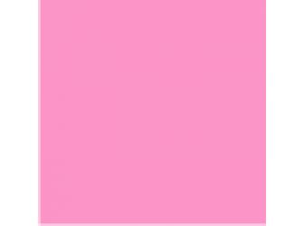 розовый *3.40 руб