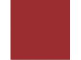 бордовый <!-- *4.40 руб -->