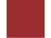 бордовый *1.18 руб