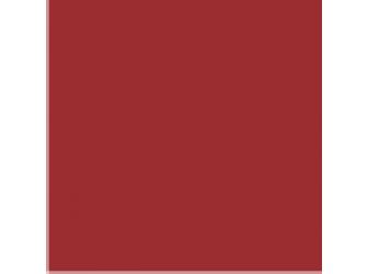 бордовый *3.40 руб
