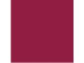 вишневый *1.19 руб
