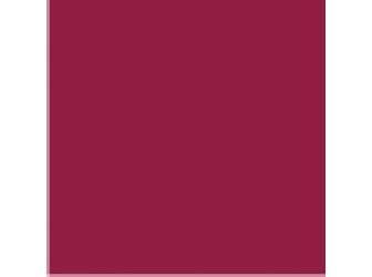 вишневый *3.40 руб