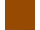 коричневый *1.18 руб