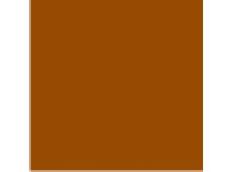 коричневый *3.40 руб