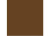 т.коричневый