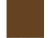 т.коричневый *2.50 руб
