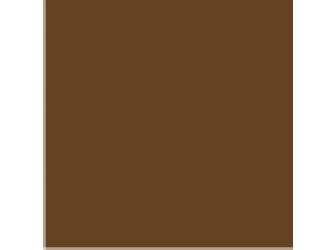 т.коричневый *4.40 руб