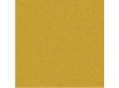 золотистый *2.50 руб