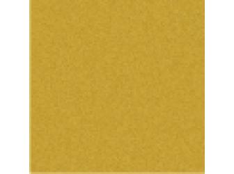золотистый *4.40 руб