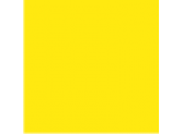 лимонный <!-- *2.60 руб -->