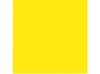 лимонный *3.40 руб